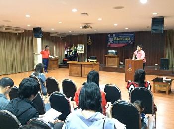 Monthly School Meeting of month December, 2019